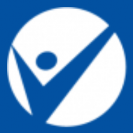 Association québécoise des assistants techniques en pharmacie