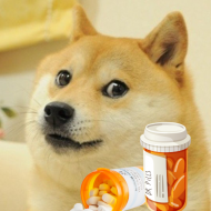 PharmaMemes